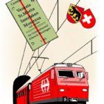 Bildquelle: http://www.eacs.ch/